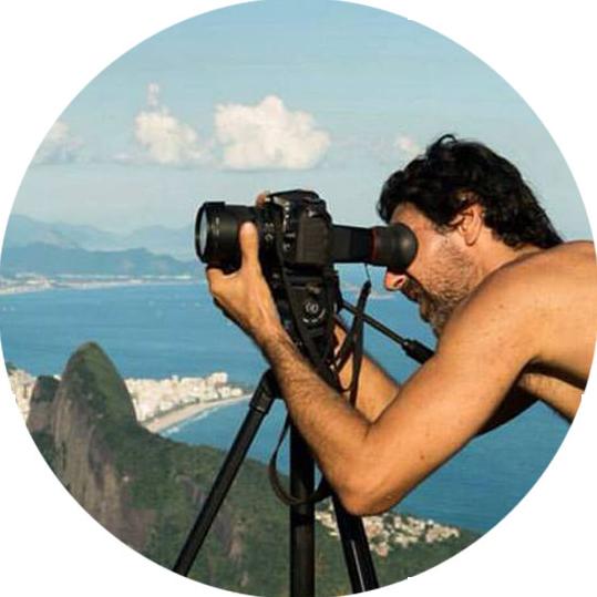 Felipe Godoi