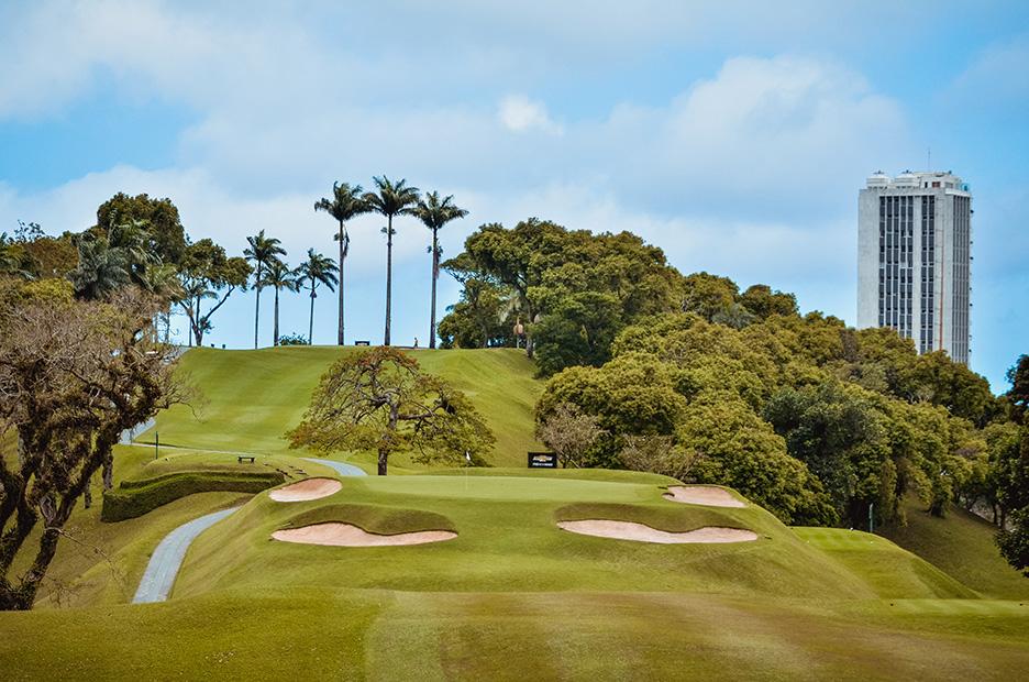 aberto de golfe,golfe, sportsession, agência fotografica, cobertura fotografica esportiva, fotografia esportiva