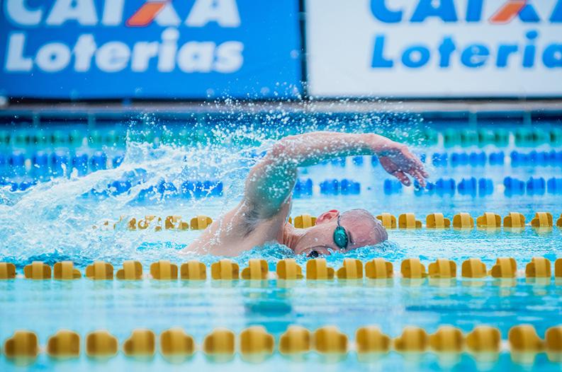 circuito brasil caixa loterias, natação, atletismo, paralimpico,sportsession, agência fotografica, cobertura fotografica esportiva, fotografia esportiva