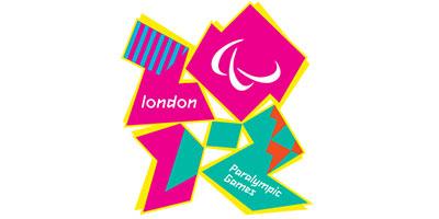 Paralimpicos 2012