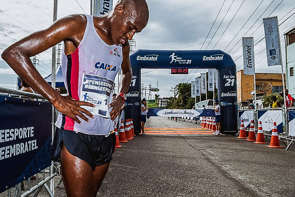 meia maratona faz um 21, meia maratona, corrida de rua, x3m, sportsession, agência fotografica, cobertura fotografica esportiva, fotografia esportiva