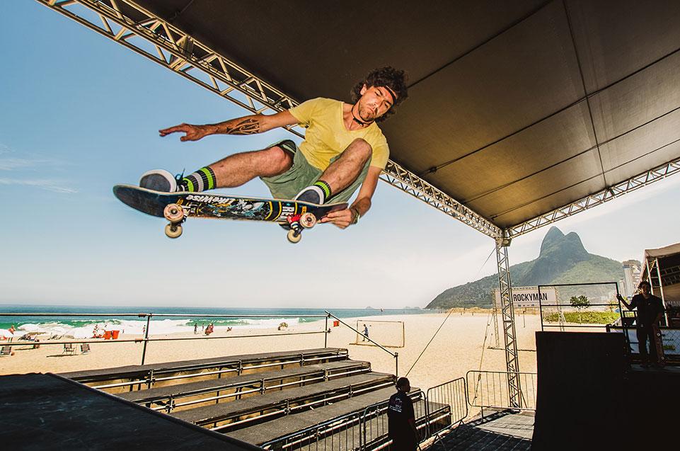 Rocky-Man, skate, sk8, skate vert, cobertura fotográfica, fotografia esportiva, sportsession, agência sportsession, agência fotográfica, evento esportivo
