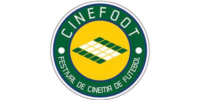 Cinefoot Festival de Cinema de Futebol