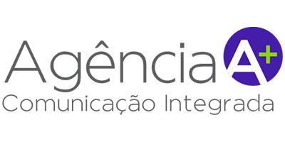 Agencia A+