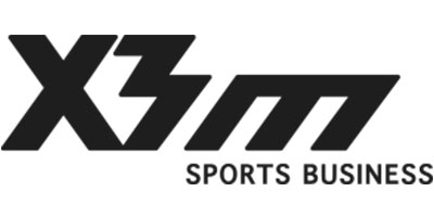 X3m Sports Business