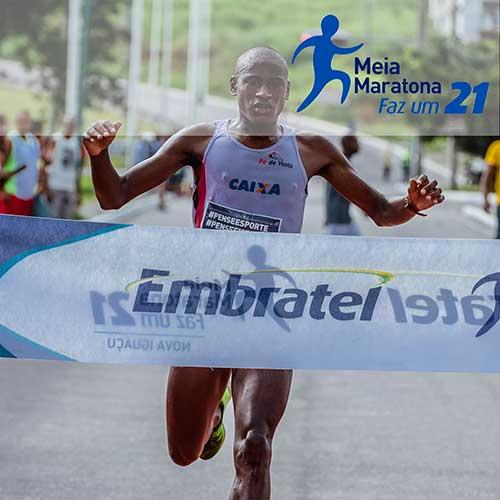 meia-maratona-embratel