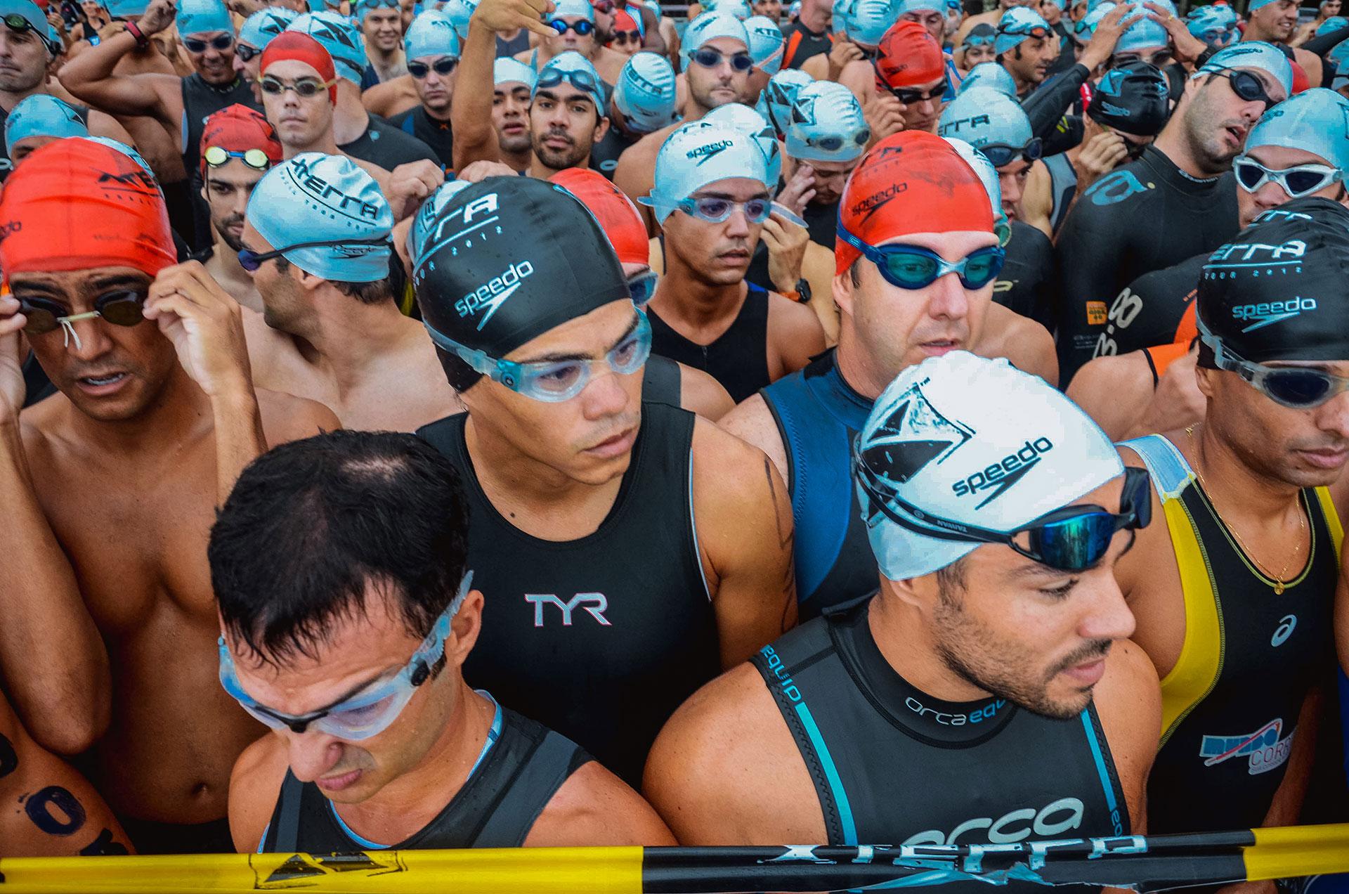 xterra, bike, evento outdoor, sportsession, cobertura fotográfica, agência fotografica, sporte outdoor, montain bike, triathlon, natação