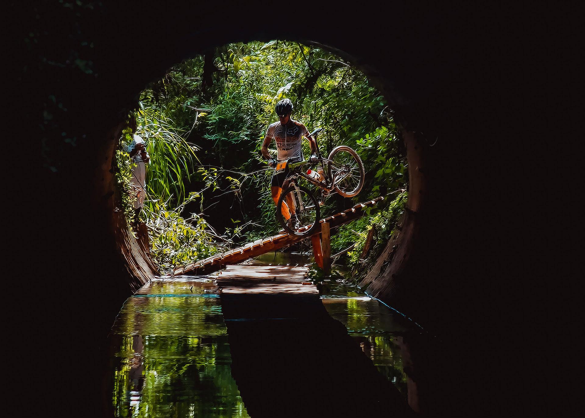 xterra, bike, evento outdoor, sportsession, cobertura fotográfica, agência fotografica, sporte outdoor, montain bike, triathlon
