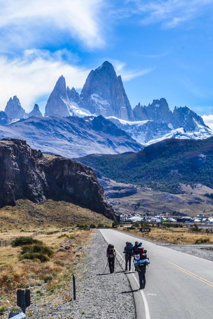 trekking, trekk, trakker, caminhada, expedição, el chalten, argentina, patagônia, fotografia extrema, esporte extremo, sportsession, cobertura fotográfica, agência fotográfica, esporte outdoor,fotografia esportiva,