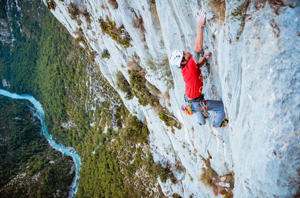 escalada, climb, escalada em rocha, frança, felipe dallorto, , fotografia extrema, esporte extremo, sportsession, cobertura fotográfica, agência fotográfica, esporte outdoor,fotografia esportiva,