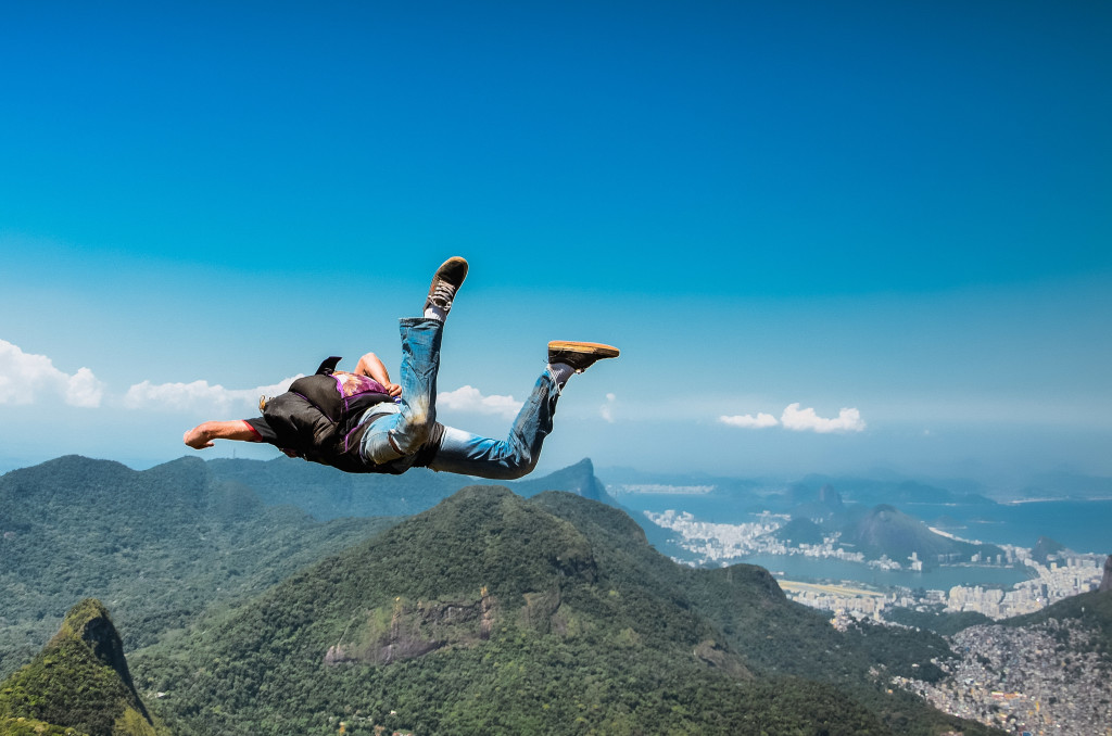 base jump, BASE, pedra da gávea, fotografia extrema, esporte extremo, sportsession, cobertura fotográfica, agência fotográfica, esporte outdoor,fotografia esportiva,