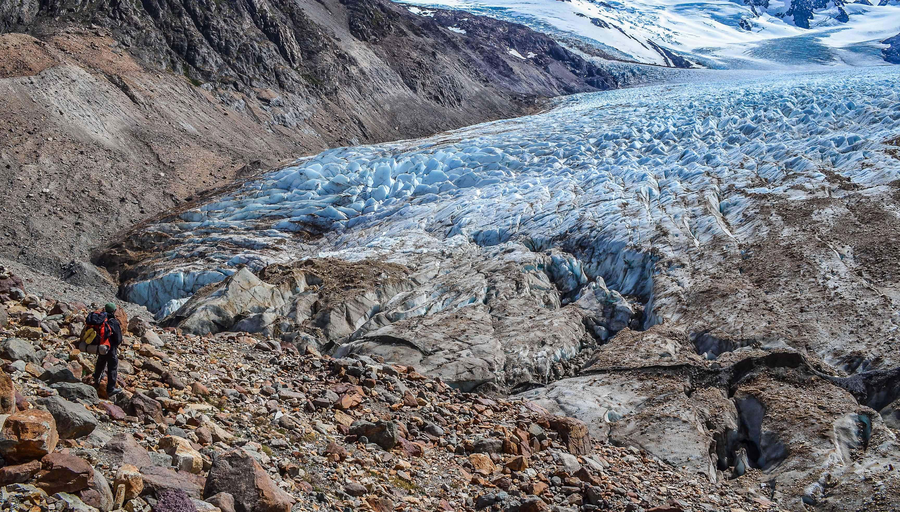 banner-geleira1