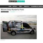 runderful-corrida-urbana