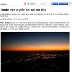 veja-rio-03